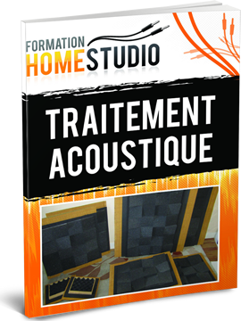 Ebook Traitement Acoustique